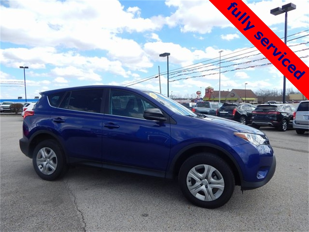 awd inventory in xle owned pre used elmhurst sport toyota rav utility